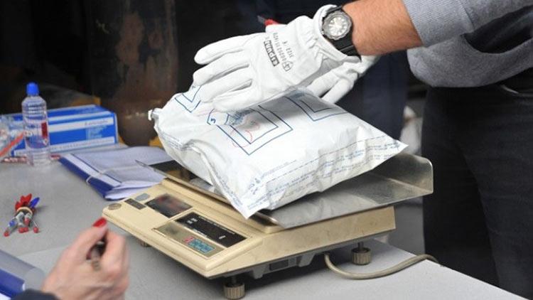 Βέλγιο: Πλήγμα σε κύκλωμα που διακινούσε κοκαΐνη στην Ευρώπη