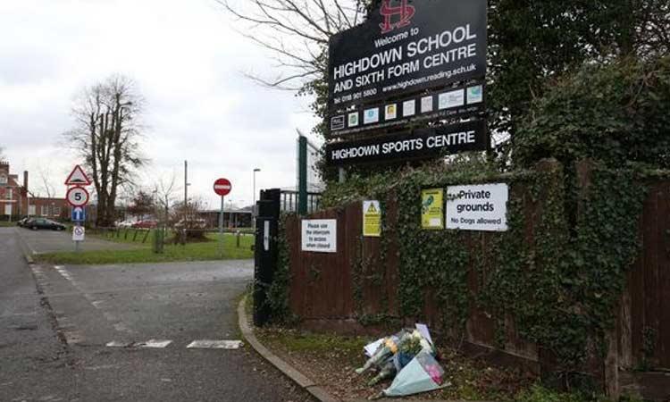 Βρετανία: Αγόρι μαχαιρώθηκε μέχρι θανάτου από πέντε συνομίληκούς του