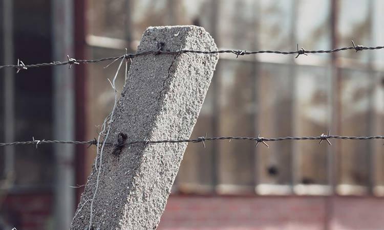 Πάτρα: Αιματηρή συμπλοκή στις φυλακές Αγίου Στεφάνου – Επίθεση με «σουβλί»