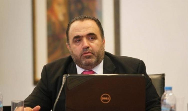 Διάλεξη μέσω ίντερνετ για τη διαδικτυακή ασφάλεια στις 25/1 από τον Δήμο Παπάγου-Χολαργού