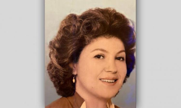 Κ.Ο. Βριλησσίων ΚΚΕ: Έφυγε από τη ζωή η συντρόφισσα Λιάνα Παπαδοπούλου
