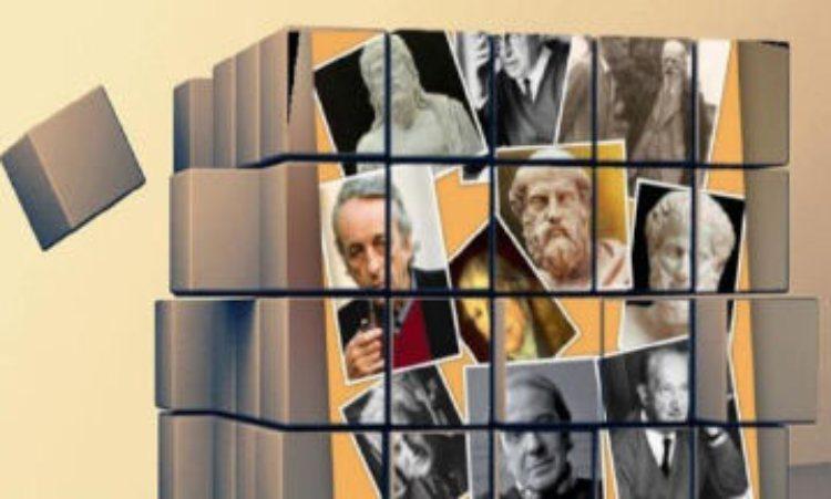 Συνεχίζονται τα διαδικτυακά σεμινάρια της Δημοτικής Βιβλιοθήκης Αγ. Παρασκευής – Μουσείου Αλ. Κοντόπουλου