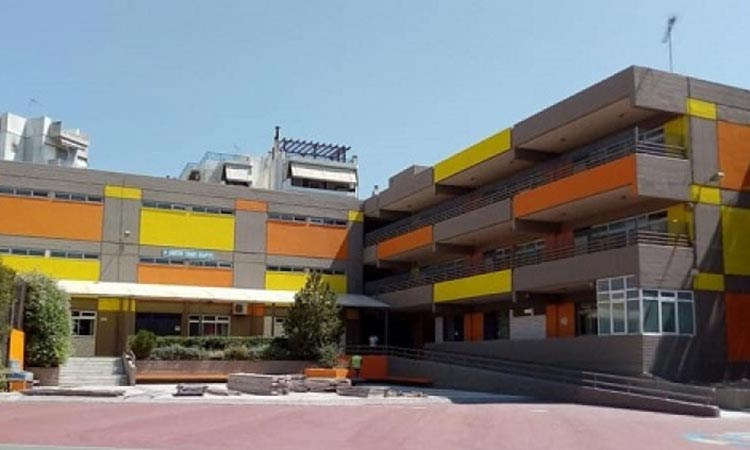 Κανονικά λειτουργούν τη Δευτέρα 18/1 δημοτικά σχολεία και παιδικοί σταθμοί στον Δήμο Παπάγου-Χολαργού
