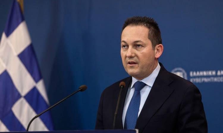Ένταξη έργων ύψους 3,4 εκατ. ευρώ στο «Αντώνης Τρίτσης»