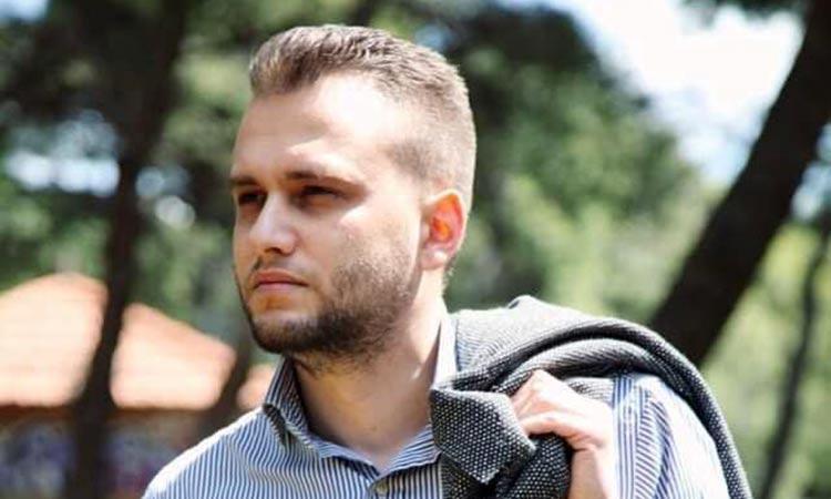 Π. Ηλιόπουλος: Ανάγκη να εμβολιαστούν άμεσα οι εργαζόμενοι στην Καθαριότητα των Δήμων