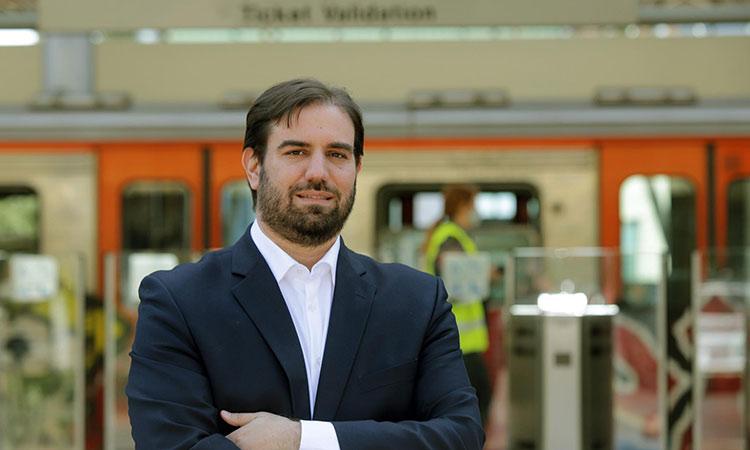 Γ. Παπαδημητρίου: Υπερψηφίσαμε απευθείας αγορά οικοπέδου «Βουναλάκι» στο Ηράκλειο – «Απόλυτος μονάρχης» ο δήμαρχος