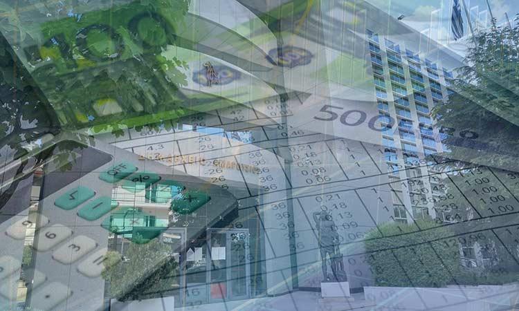 865.000 ευρώ από τους ΚΑΠ στους 12 Δήμους του Βόρειου Τομέα Αθηνών