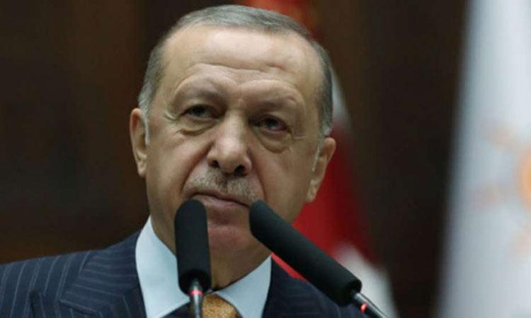 Γενοκτονία Αρμενίων: Νέες απειλές από Τουρκία μετά τη δήλωση Μπάιντεν