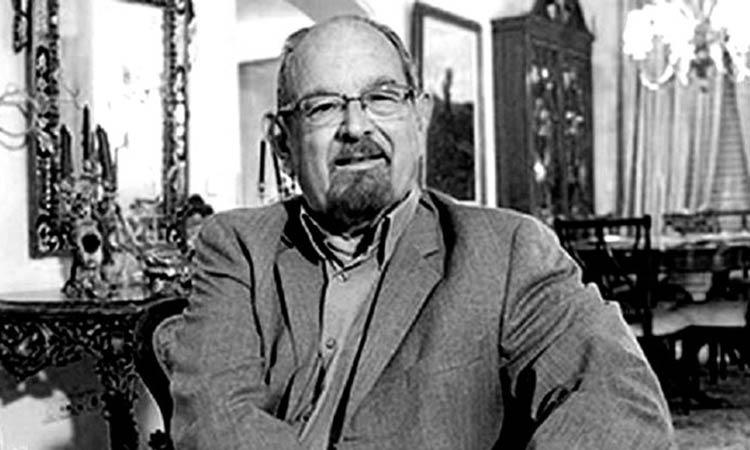Γ. Πατούλης: Iδιαίτερα παραγωγικός πρόεδρος του Δ.Σ. Βριλησσίων ο Τάκης Βουγιουκλάκης