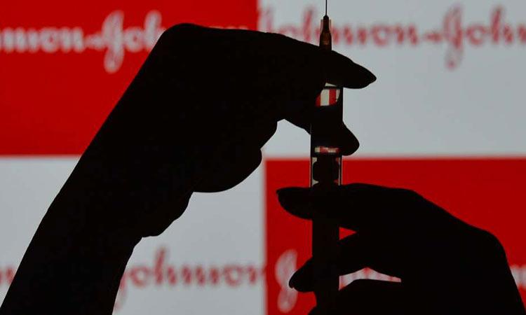 Φθιώτιδα: Στο νοσοκομείο 35χρονη μετά τον εμβολιασμό της