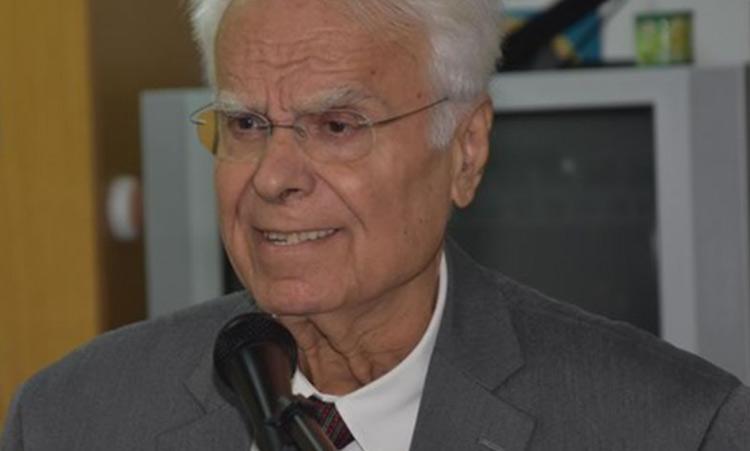 Η ΚΕΔΕ αποχαιρετά τον μακροβιότερο δήμαρχο Ρεθύμνου, Δημήτρη Αρχοντάκη