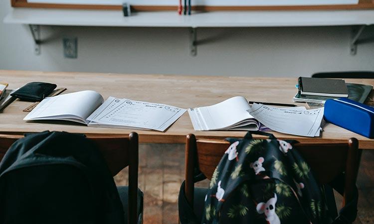 Τέσσερα νέα πειραματικά σχολεία σε Ν. Ιωνία, Λυκόβρυση, Χαλάνδρι