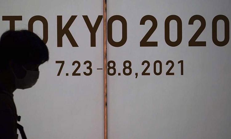 Ιαπωνία: Στον αέρα οι Ολυμπιακοί Αγώνες – Έντονη ανησυχία από την έξαρση κρουσμάτων κορωνοϊού