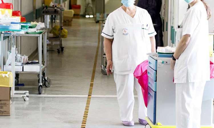 ΕΣΥ: Έρχονται 4.000 προσλήψεις νοσηλευτών – Εντός του έτους η προκήρυξη