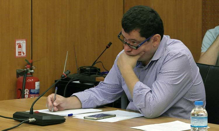 Γιατί κρατά κρυφές τις συνεδριάσεις του Δ.Σ. Λυκόβρυσης-Πεύκης ο δήμαρχος Τ. Μαυρίδης;