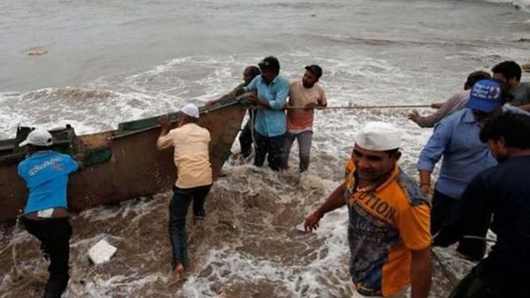 Μπανγκλαντές: Τουλάχιστον 26 νεκροί και 5 τραυματίες από τη σύγκρουση πλοίων σε ποτάμι