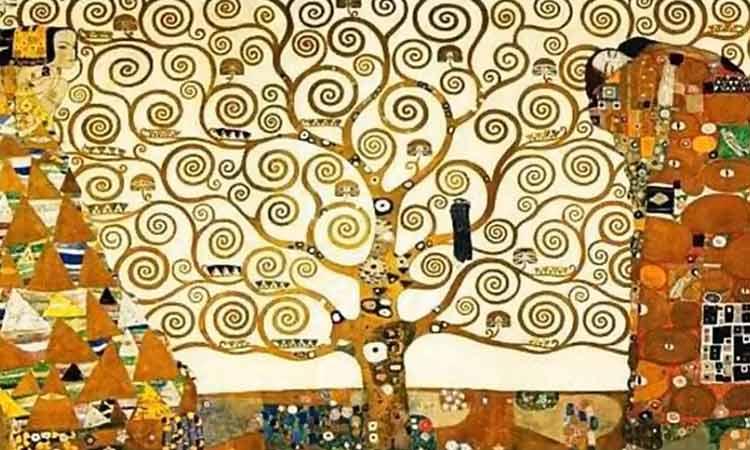 Τα παιδιά στον Δήμο Κηφισιάς δημιουργούν το δικό τους «Δένδρο της Ζωής»