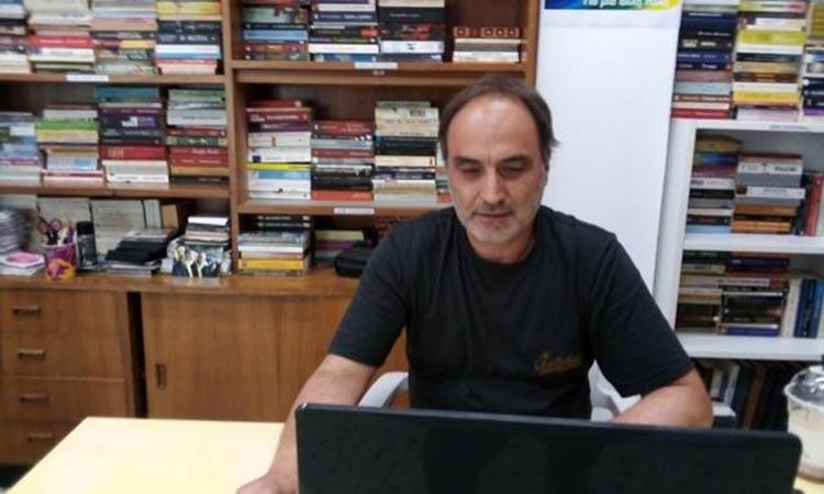 Γιατί αποχώρησαν από τη συνεδρίαση Δ.Σ. Βριλησσίων (28/6) οι δημοτικοί σύμβουλοι της Δράσης