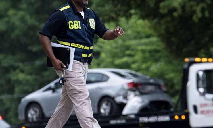 ΗΠΑ: Έβγαλε πιστόλι και σκότωσε ταμία σούπερ μάρκετ γιατί του ζήτησε να φορέσει μάσκα