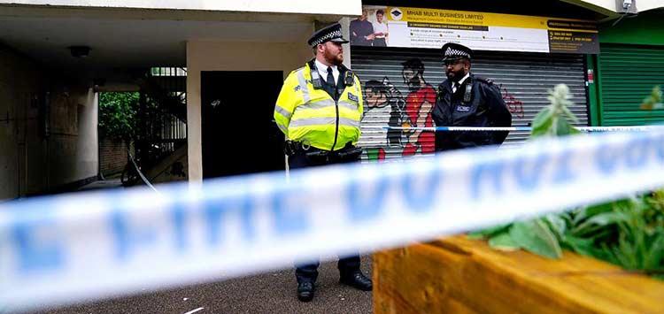 Βρετανία: Πήγε στο σπίτι της πρώην του και τον δολοφόνησαν – Τον χτυπούσαν με μπαστούνι