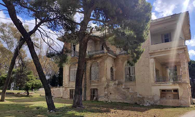Κ. Κουτρούλης: Αδικαιολόγητη η εμμονή της διοίκησης του Δήμου Ηρακλείου για απόκτηση του κτήματος ΦΙΞ μέσω δανεισμού