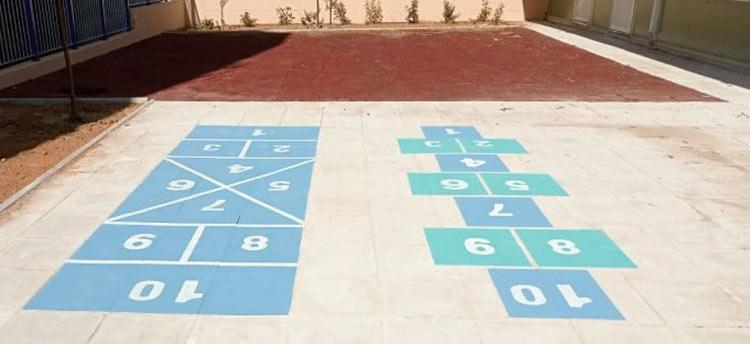 Ποιες παρεμβάσεις σε Νηπιαγωγεία και Δημοτικά Σχολεία του Δήμου Λυκόβρυσης-Πεύκης πραγματοποιήθηκαν το καλοκαίρι