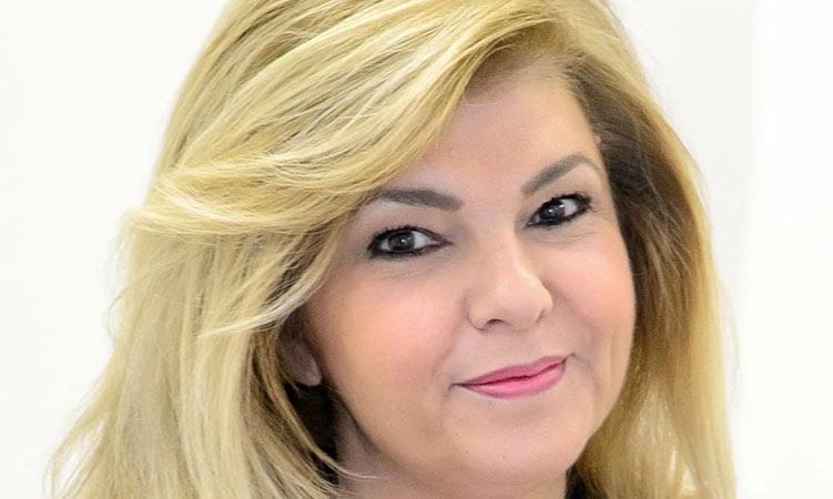 Ελ. Γκρέτσα: Η διοίκηση του Δήμου Πεντέλης πρέπει να πάψει να είναι ακόμα ένας γραφειοκρατικός οργανισμός