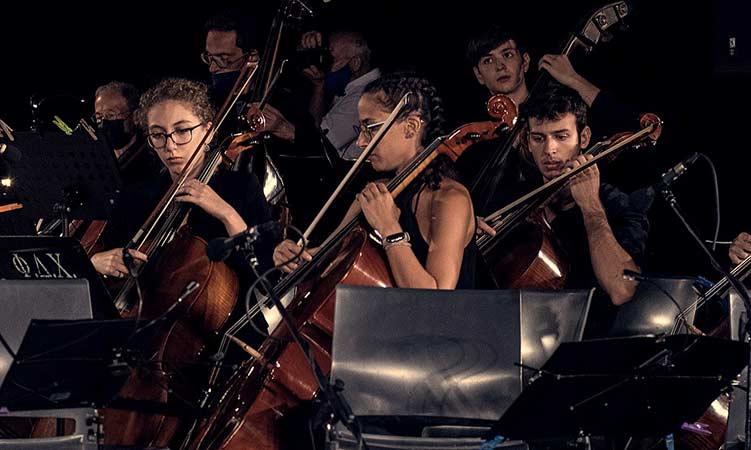 Ξεκινούν στις 4 Οκτωβρίου τα μαθήματα για νέους μαθητές του Εργαστηρίου Μουσικής Εκπαίδευσης Δήμου Χαλανδρίου