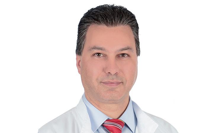 Μ. Αρτόπουλος: Μεγάλη μείωση περιστατικών μέσης ωτίτιδας στον γενικό πληθυσμό από τα προληπτικά μέτρα κατά της πανδημίας!