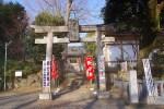 conv0003 12 - 大泉寺