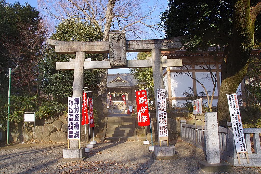 conv0003 12 - 青渭神社