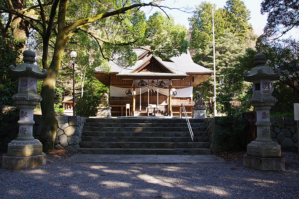 conv0014 3 - 阿伎留神社