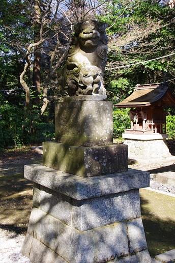 conv0016 2 - 阿伎留神社