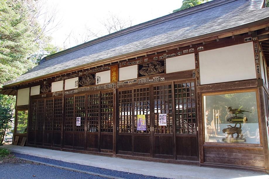 conv0020 2 - 阿伎留神社