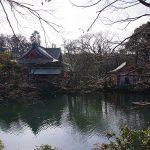 conv0014 150x150 - 熊野神社