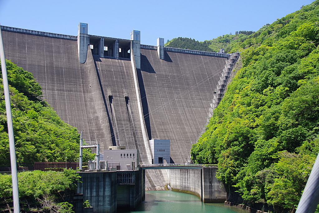 conv0002 15 - 大沢の滝