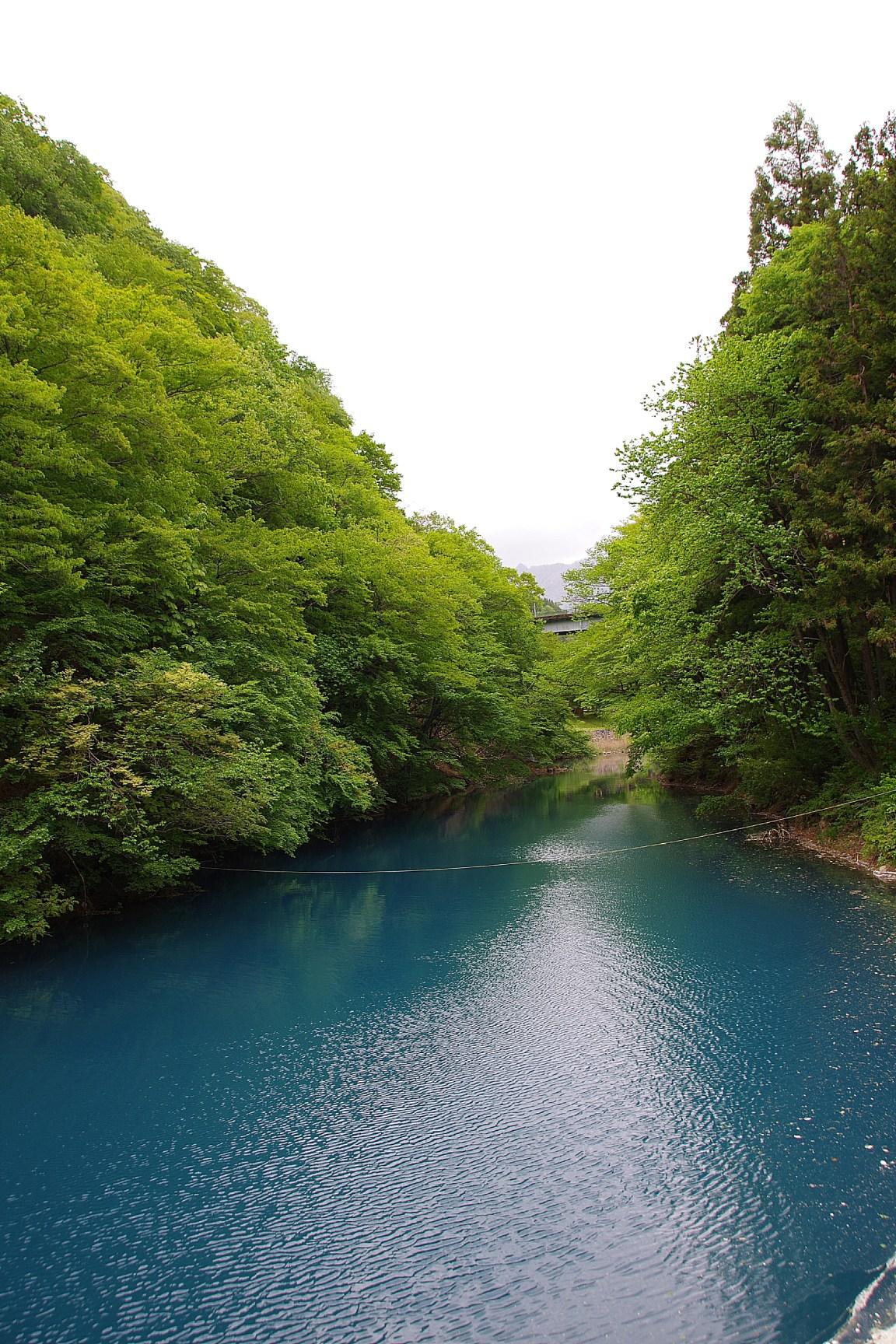 conv0007 14 - 桃太郎の滝