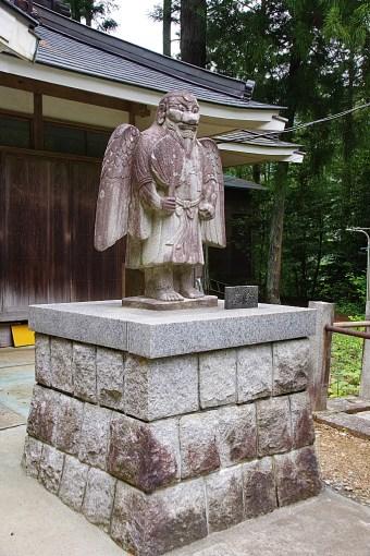conv0004 6 - 天聖神社
