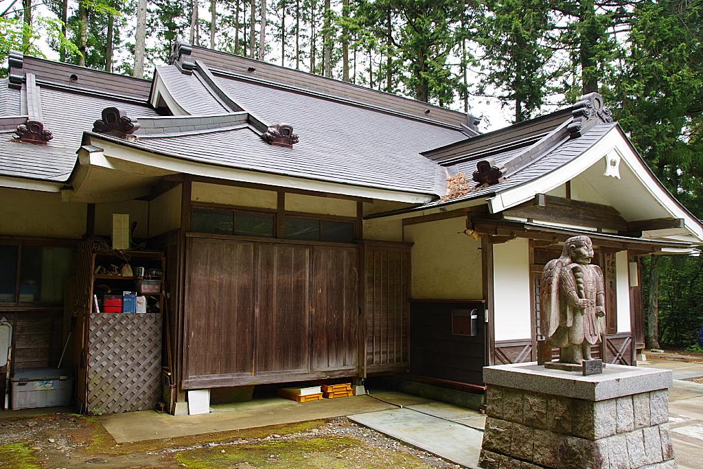 conv0006 3 - 天聖神社
