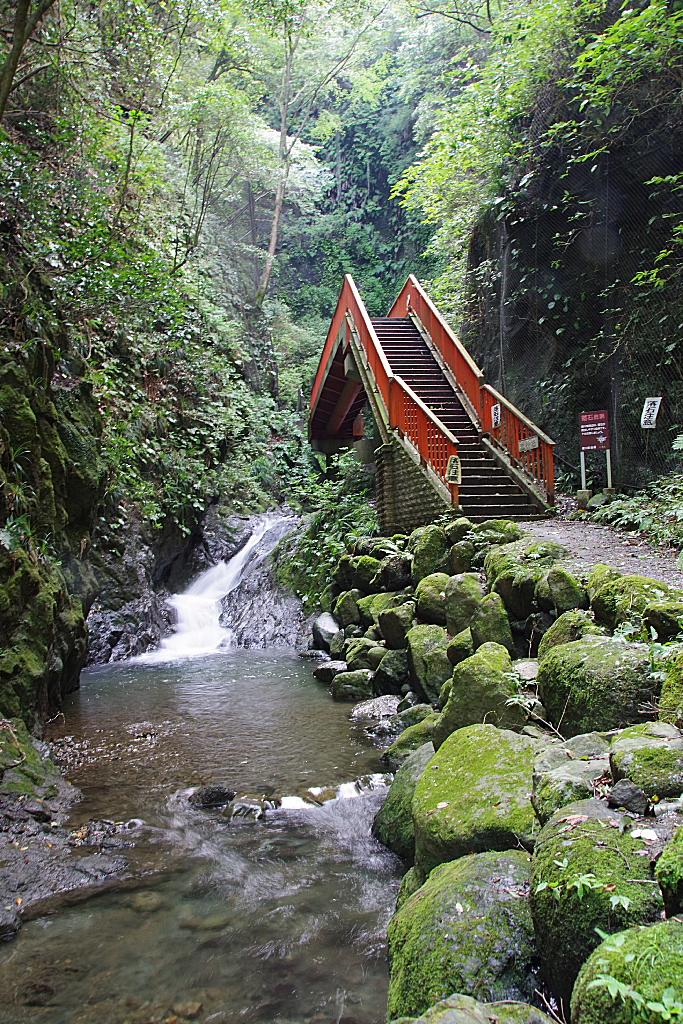 conv0003 5 - 塩川滝