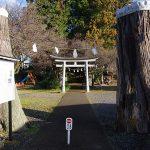 conv0003 7 150x150 - 川北諏訪神社