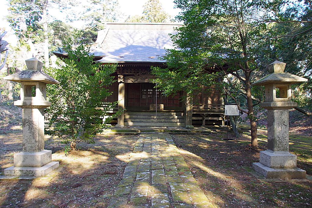 conv0001 11 - 飯高神社