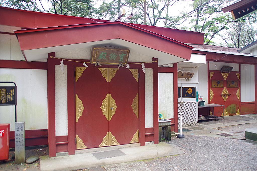 conv0001 9 - 穴澤天神社