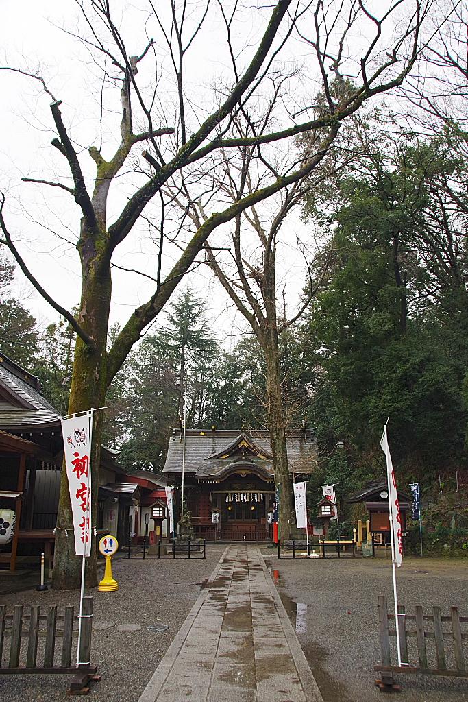 conv0005 3 - 穴澤天神社