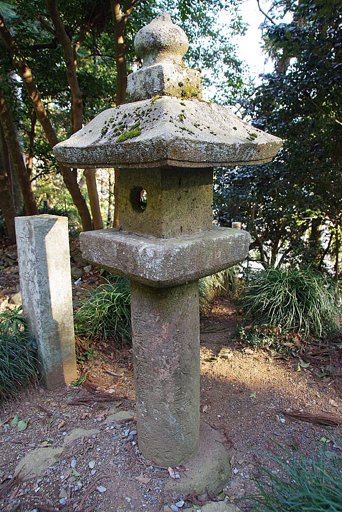 conv0001 8 - 與瀬神社(よせじんじゃ)