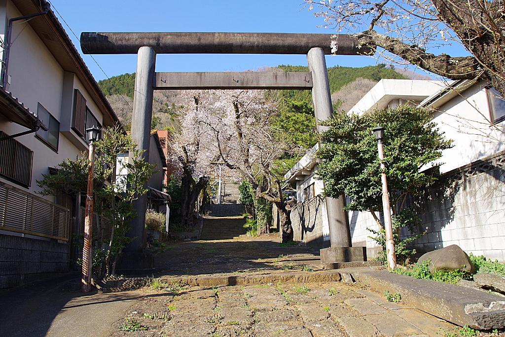 conv0003 3 - 與瀬神社(よせじんじゃ)