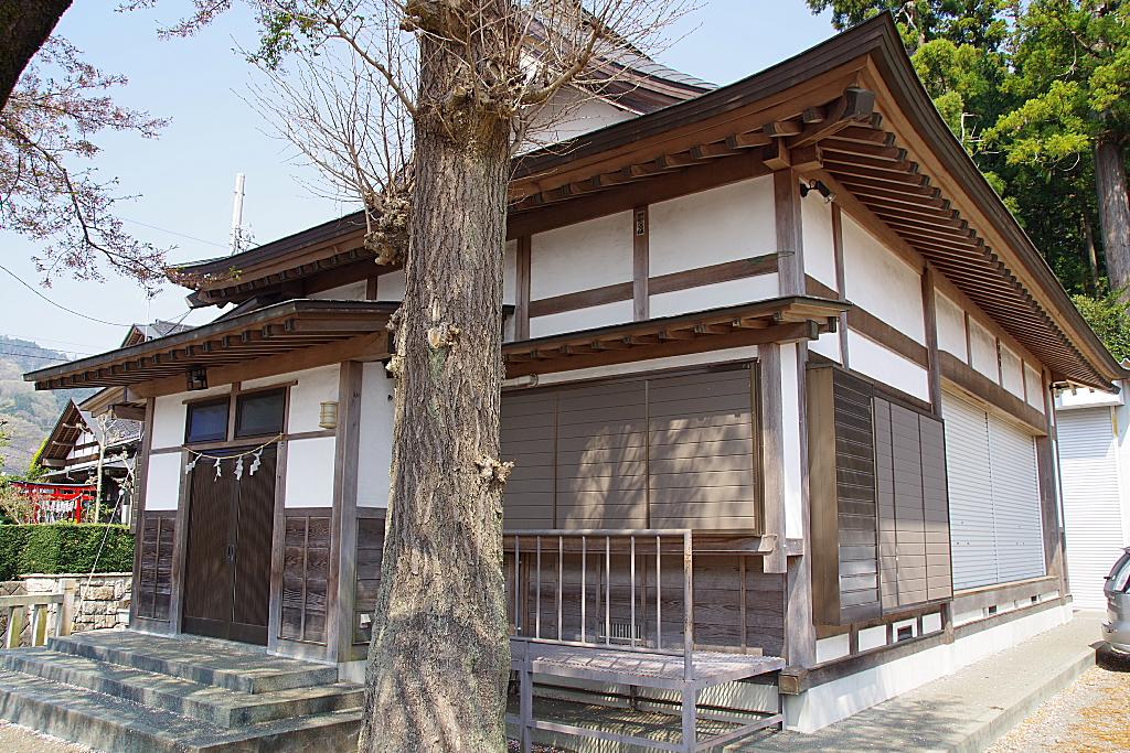 conv0003 7 - 青山神社