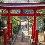 conv0005 150x150 - 横地神社