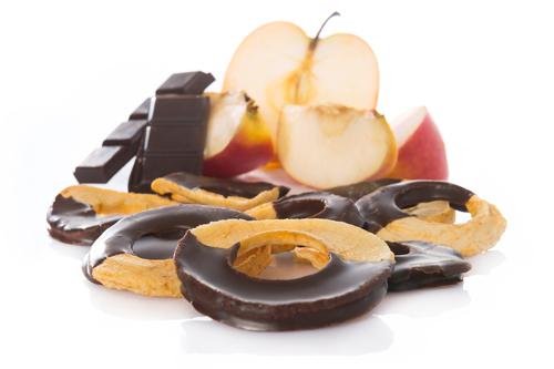 Enz-Trockenfrüchte_Apfelringlidunkel