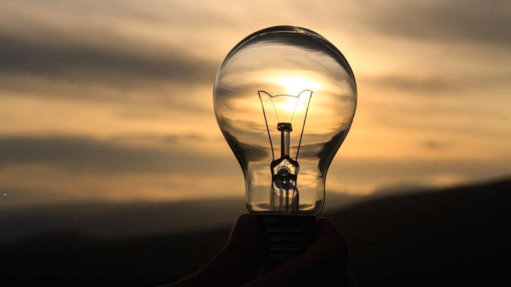 Energy Leadership: Quando la Leadership è questione di Energia